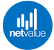 Netvalue Blog