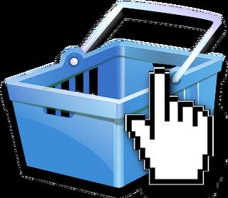 Neurodesign tip για πιο αποδοτικές πωλήσεις στο e-shop σας