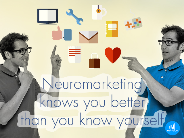What is Neuromarketing after all?